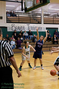 Jv Girls Vs Mark Morris 2-4-11 019