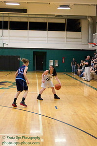 Jv Girls Vs Mark Morris 2-4-11 037