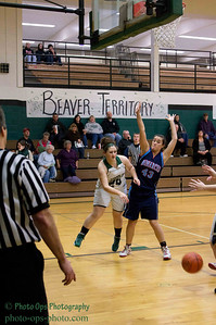 Jv Girls Vs Mark Morris 2-4-11 018