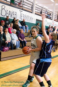 Jv Girls Vs Mark Morris 2-4-11 029