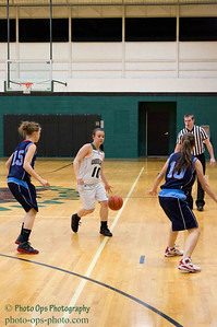 Jv Girls Vs Mark Morris 2-4-11 016