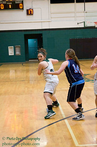 Jv Girls Vs Mark Morris 2-4-11 024