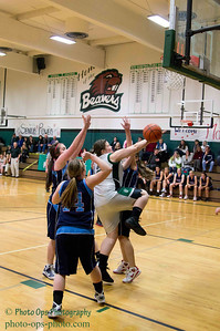 Jv Girls Vs Mark Morris 2-4-11 027