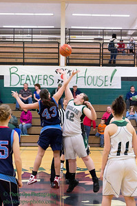 Jv Girls Vs Mark Morris 2-4-11 006
