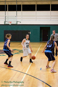 Jv Girls Vs Mark Morris 2-4-11 015