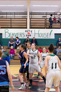 Jv Girls Vs Mark Morris 2-4-11 013