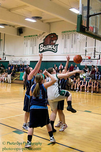 Jv Girls Vs Mark Morris 2-4-11 028