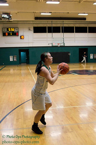 Jv Girls Vs Mark Morris 2-4-11 020