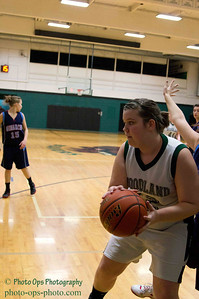 Jv Girls Vs Mark Morris 2-4-11 031