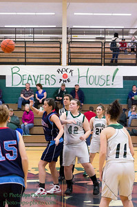 Jv Girls Vs Mark Morris 2-4-11 012