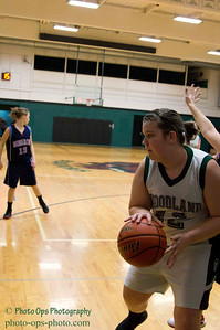 Jv Girls Vs Mark Morris 2-4-11 032