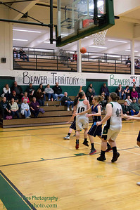 Jv Girls Vs Mark Morris 2-4-11 038
