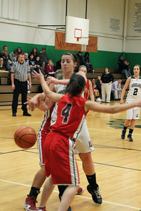 Jv Girls Vs Ra long 2-4-10 032