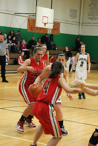 Jv Girls Vs Ra long 2-4-10 031