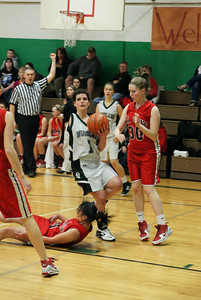 Jv Girls Vs Ra long 2-4-10 003