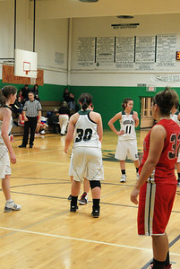 Jv Girls Vs Ra long 2-4-10 028