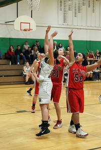 Jv Girls Vs Ra long 2-4-10 022
