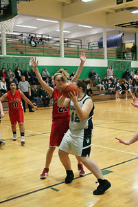 Jv Girls Vs Ra long 2-4-10 011