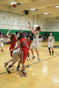 Jv Girls Vs Ra long 2-4-10 040