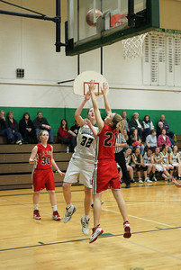 Jv Girls Vs Ra long 2-4-10 015