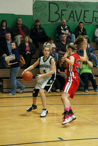Jv Girls Vs Ra long 2-4-10 008