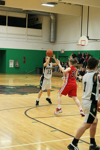 Jv Girls Vs Ra long 2-4-10 002