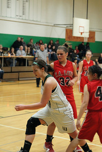 Jv Girls Vs Ra long 2-4-10 033