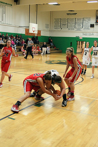 Jv Girls Vs Ra long 2-4-10 034