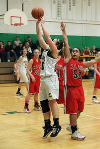 Jv Girls Vs Ra long 2-4-10 021