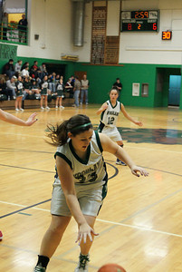 Jv Girls Vs Ra long 2-4-10 010