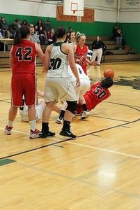 Jv Girls Vs Ra long 2-4-10 023