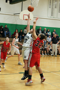 Jv Girls Vs Ra long 2-4-10 026