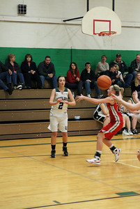 Jv Girls Vs Ra long 2-4-10 041