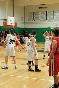 Jv Girls Vs Ra long 2-4-10 029