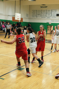 Jv Girls Vs Ra long 2-4-10 036