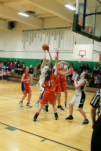 Jv Girls Vs Spudders 2-16-10 007
