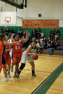 Jv Girls Vs Spudders 2-16-10 023
