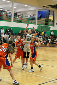 Jv Girls Vs Spudders 2-16-10 020