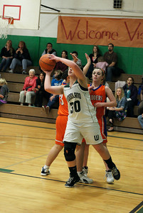 Jv Girls Vs Spudders 2-16-10 027