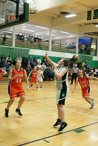 Jv Girls Vs Spudders 2-16-10 001
