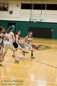 Jv Girls Vs Washougal 1-30-12 016