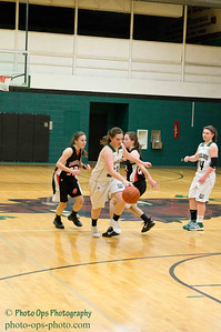 Jv Girls Vs Washougal 1-30-12 021