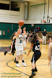 Jv Girls Vs Washougal 1-30-12 031