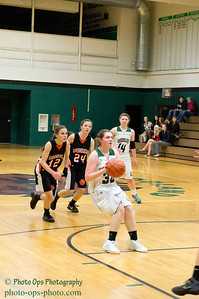 Jv Girls Vs Washougal 1-30-12 028