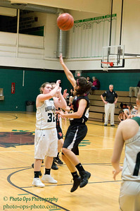 Jv Girls Vs Washougal 1-30-12 033