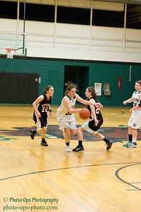 Jv Girls Vs Washougal 1-30-12 020