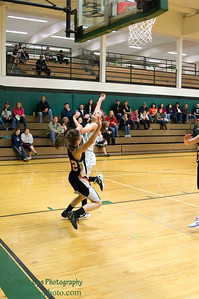 Jv Girls Vs Washougal 1-30-12 004