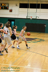 Jv Girls Vs Washougal 1-30-12 015