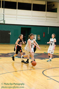 Jv Girls Vs Washougal 1-30-12 022