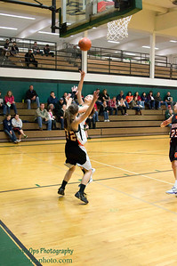Jv Girls Vs Washougal 1-30-12 003